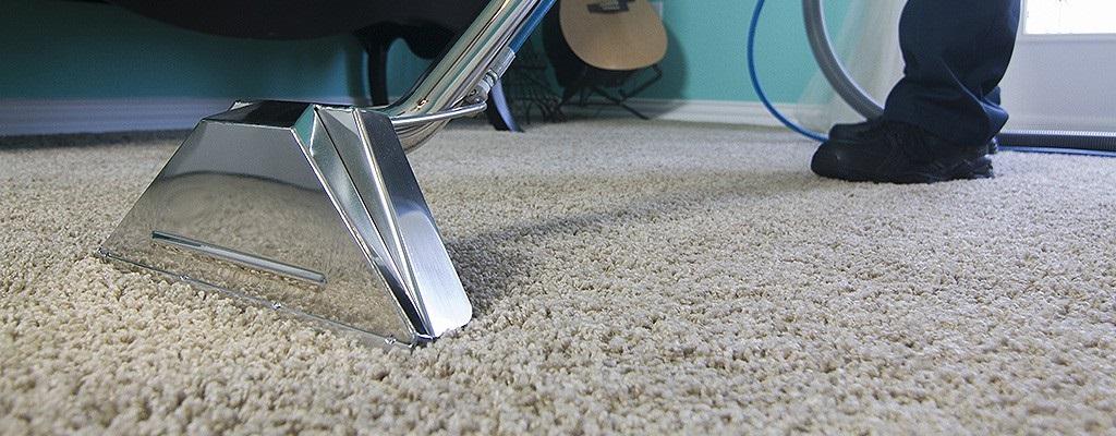 czyszczenie dywanów wykładzin kraków
