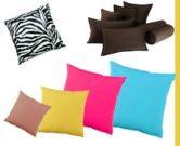 poduszki meblowe