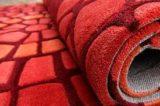 pranie dywanów akrylowych kraków